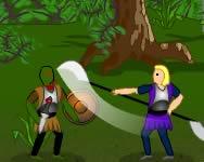 Warlords heroes játékok ingyen